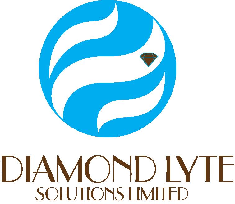 Diamond Lite Logo final 3