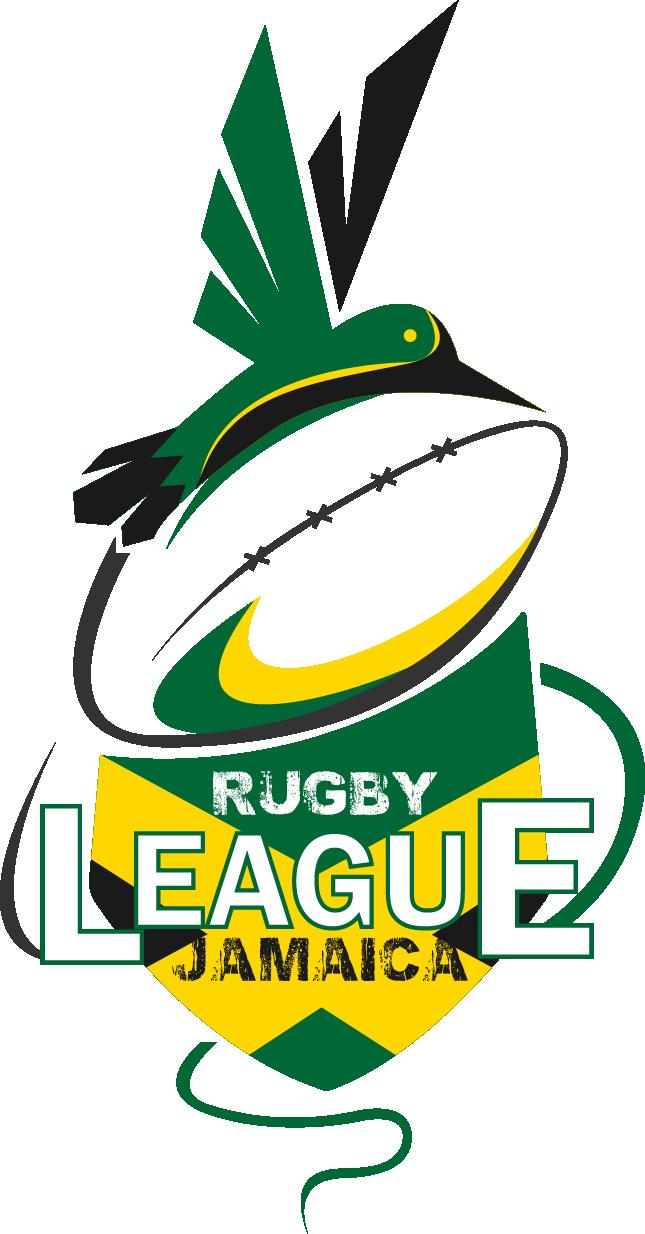 JRLA Logo