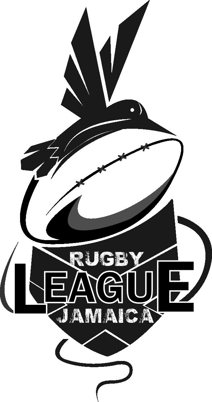 JRLA Logo Black