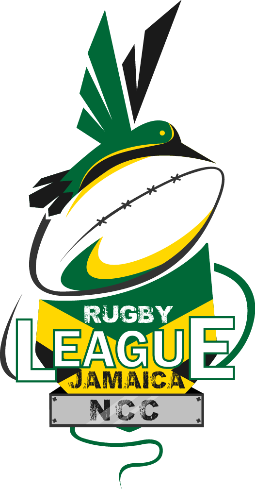 JRLA Logo – NCC