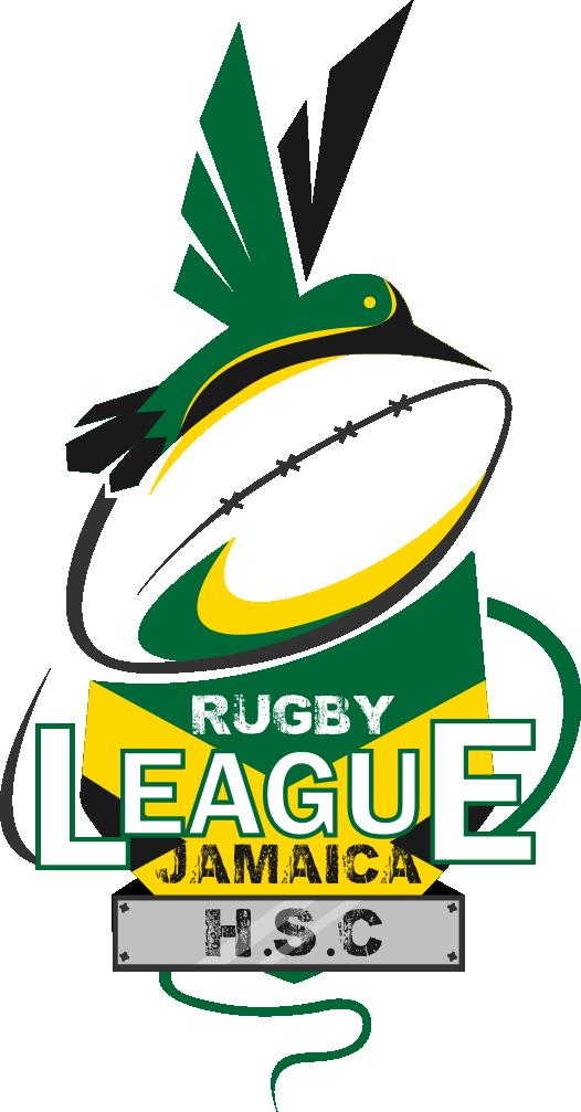 JRLA Logo – high school champs