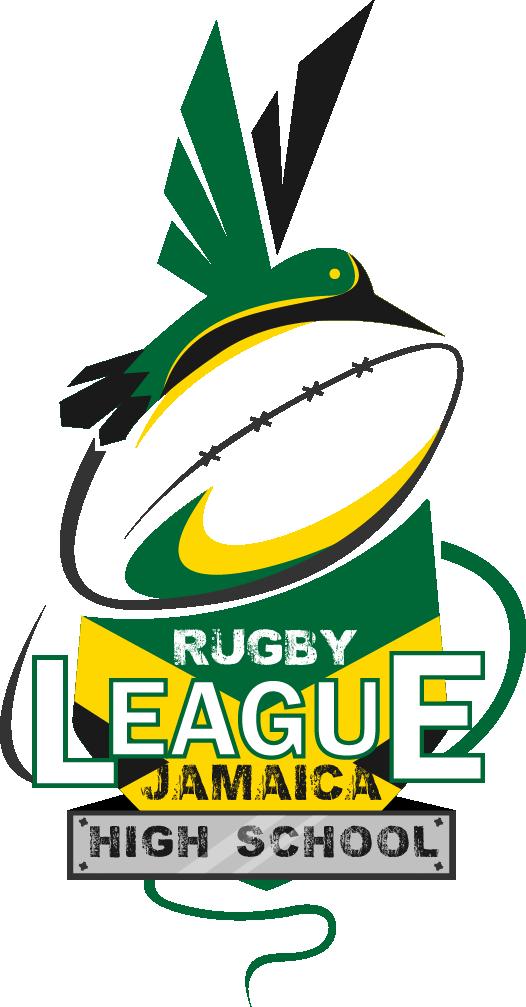 JRLA Logo – high school league