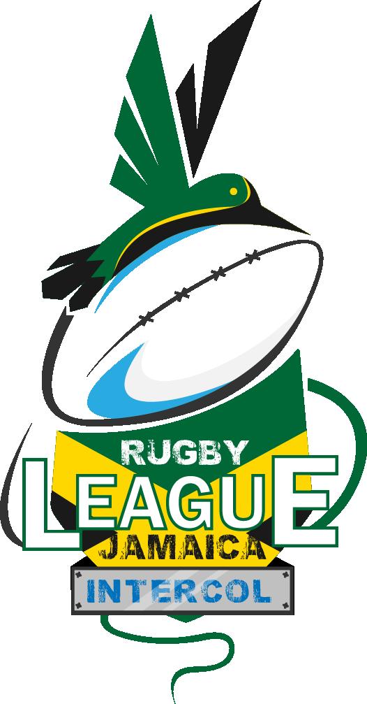 JRLA Logo – intercol