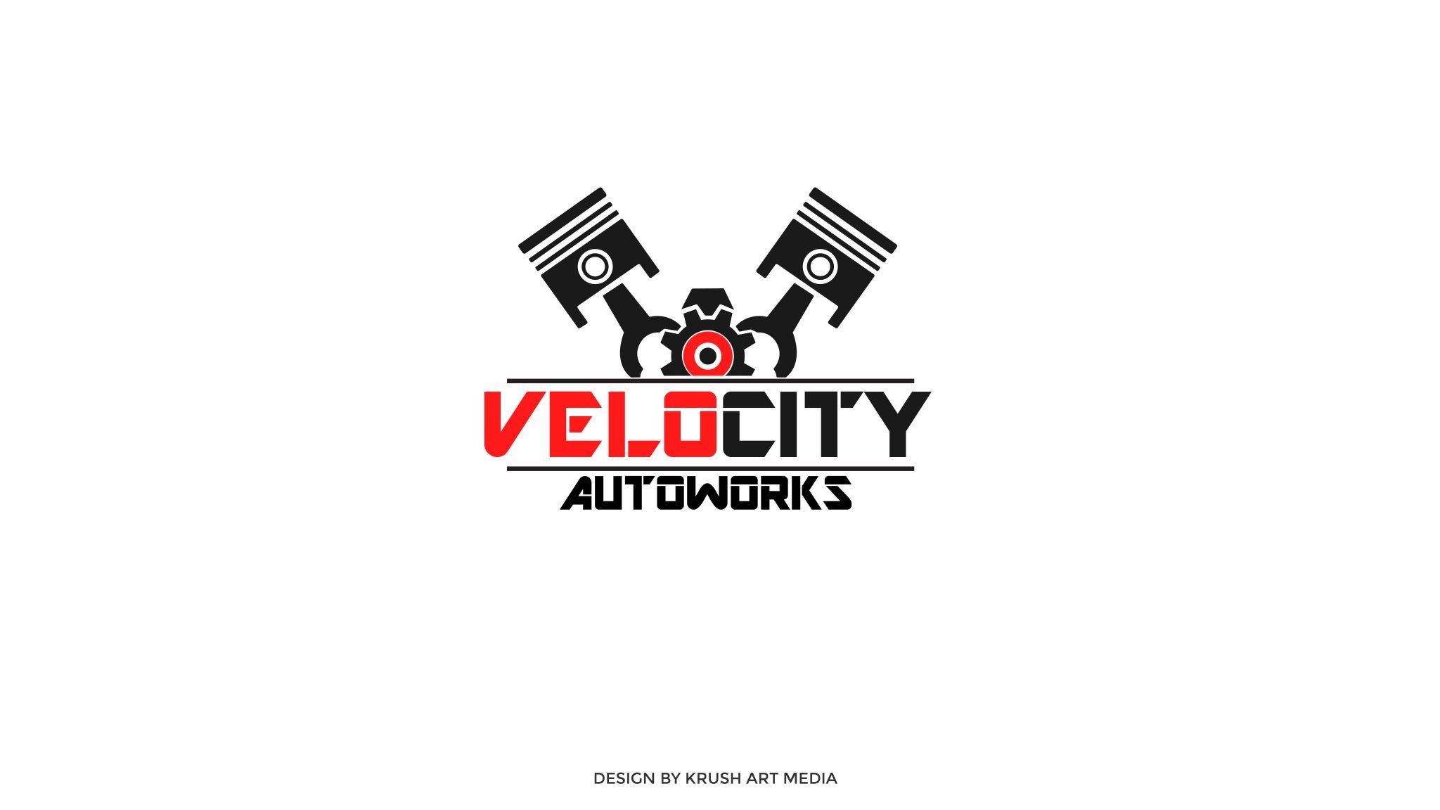 Velocity logo V1-01