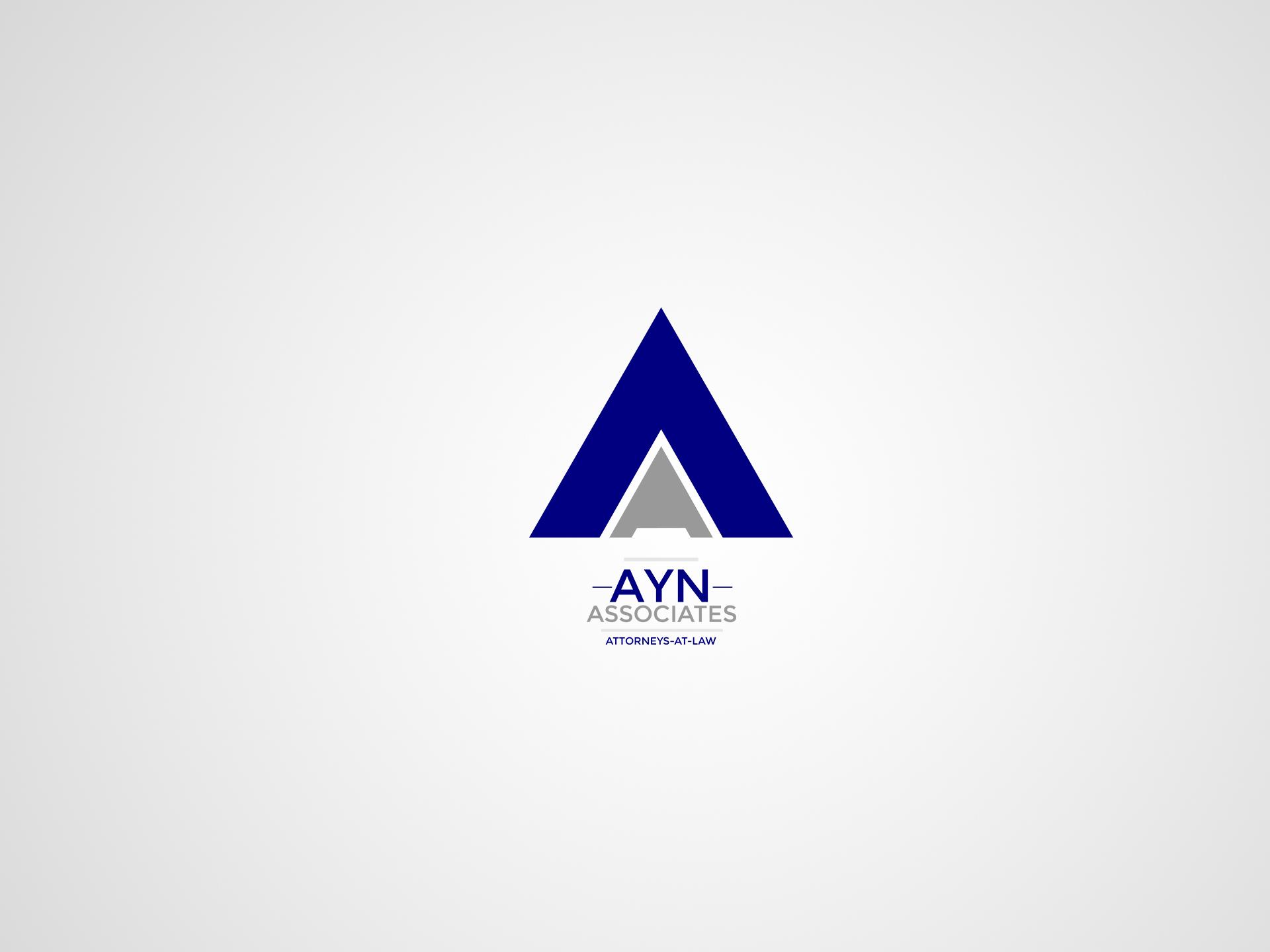 Ayn Associates logo
