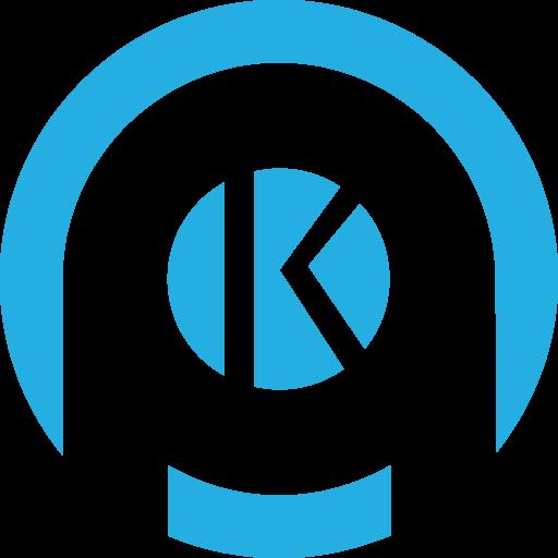 Krush Art Media Logo