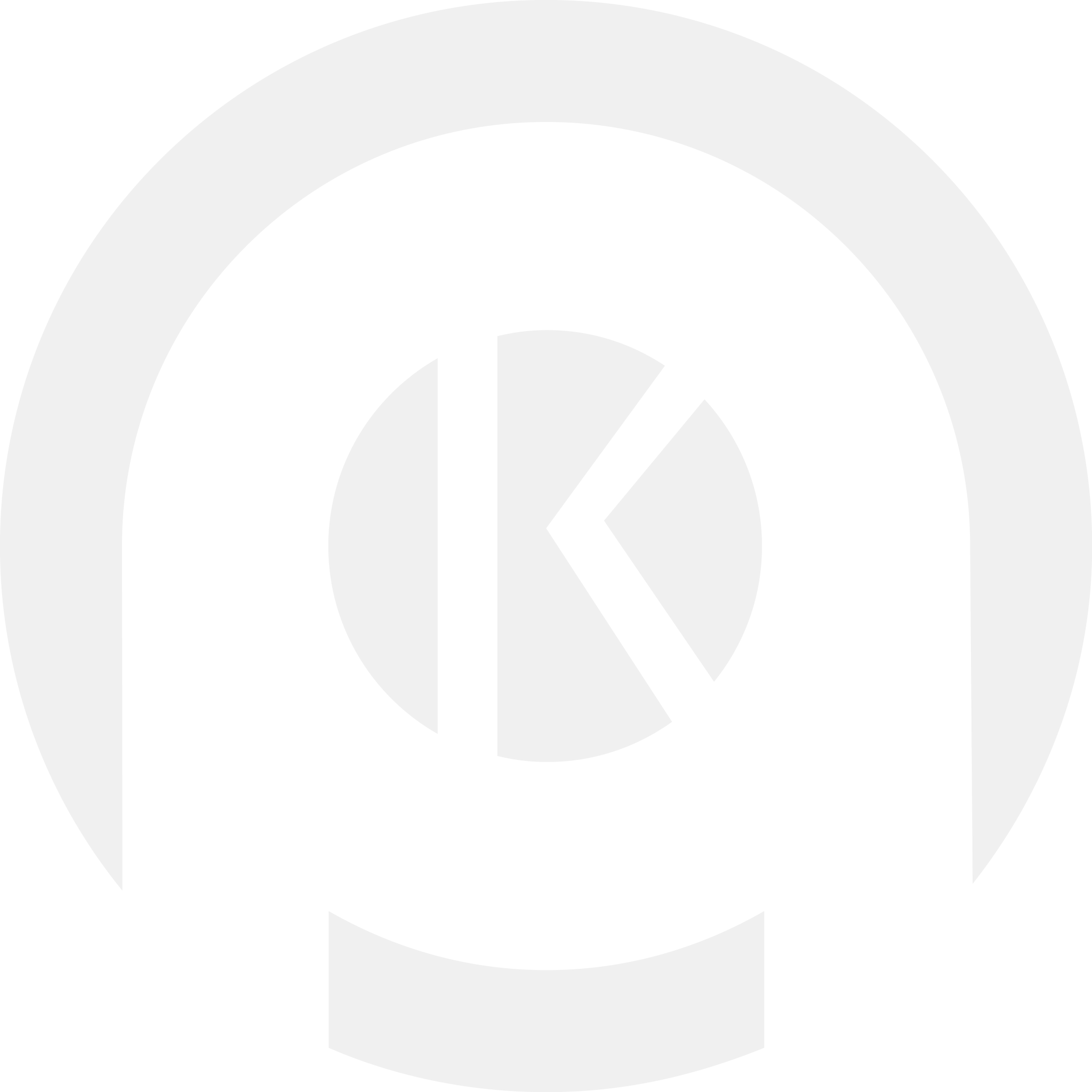 krush logo white