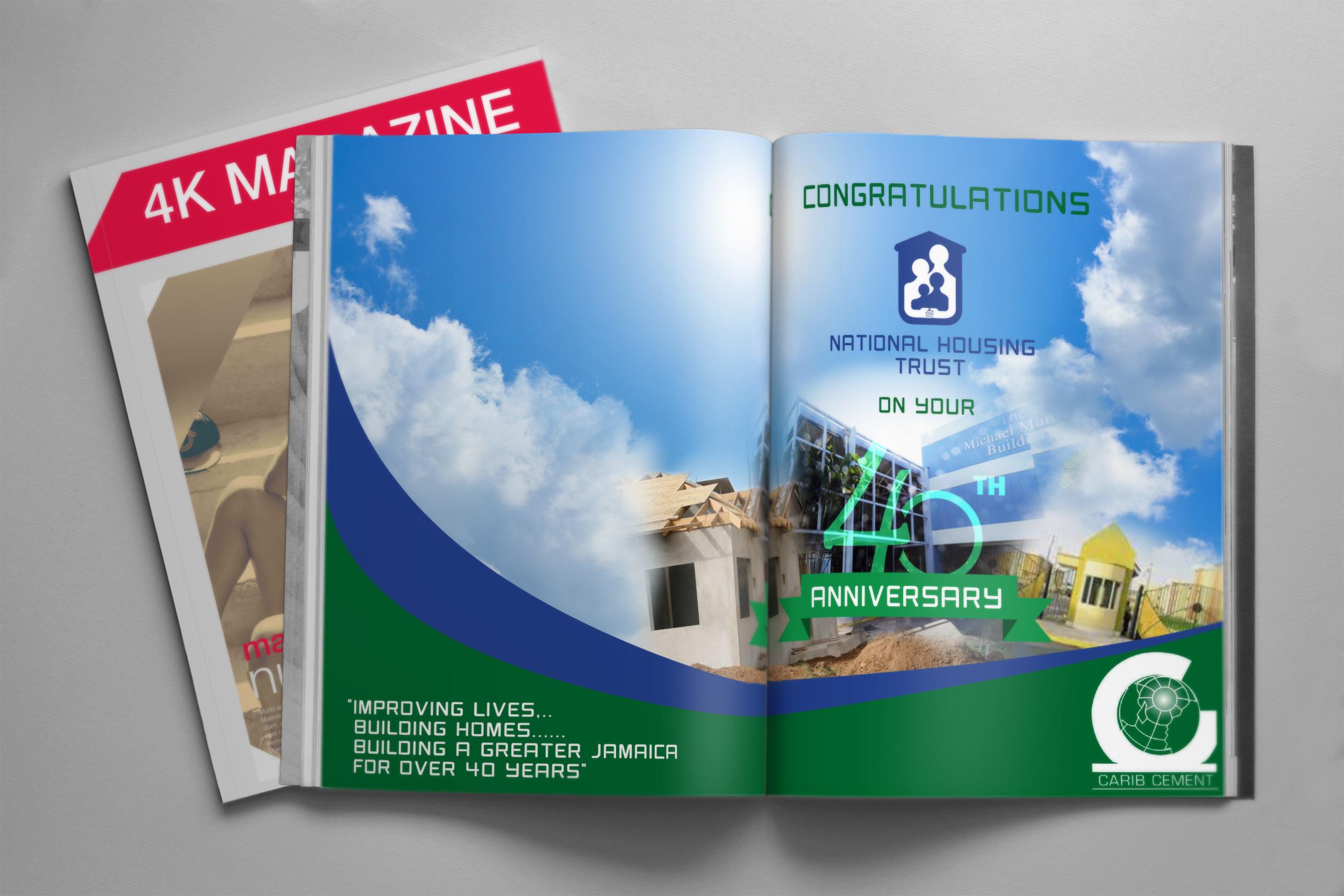 Carib Cement Magazine Mockup V2
