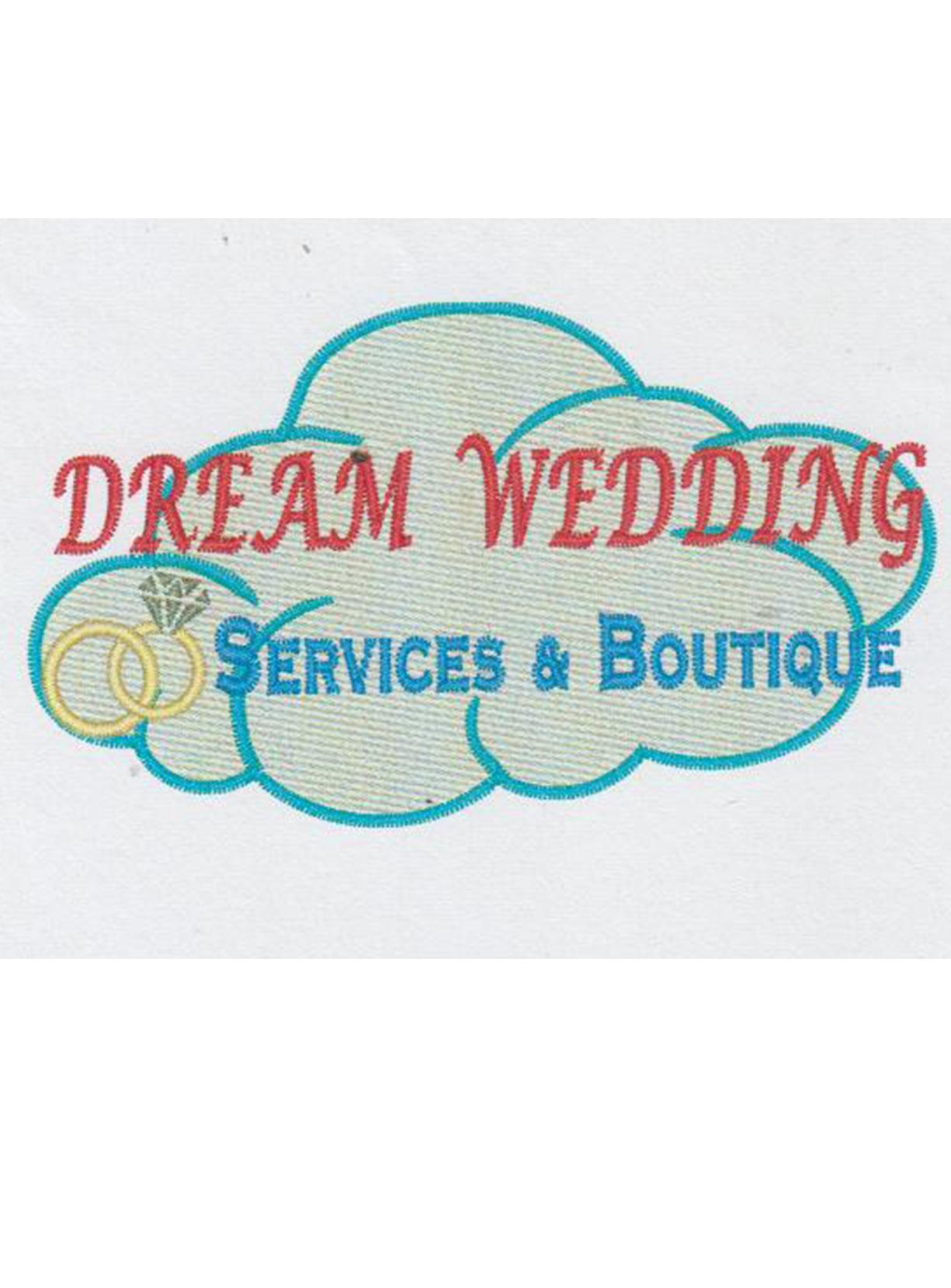 dream-wedding-003