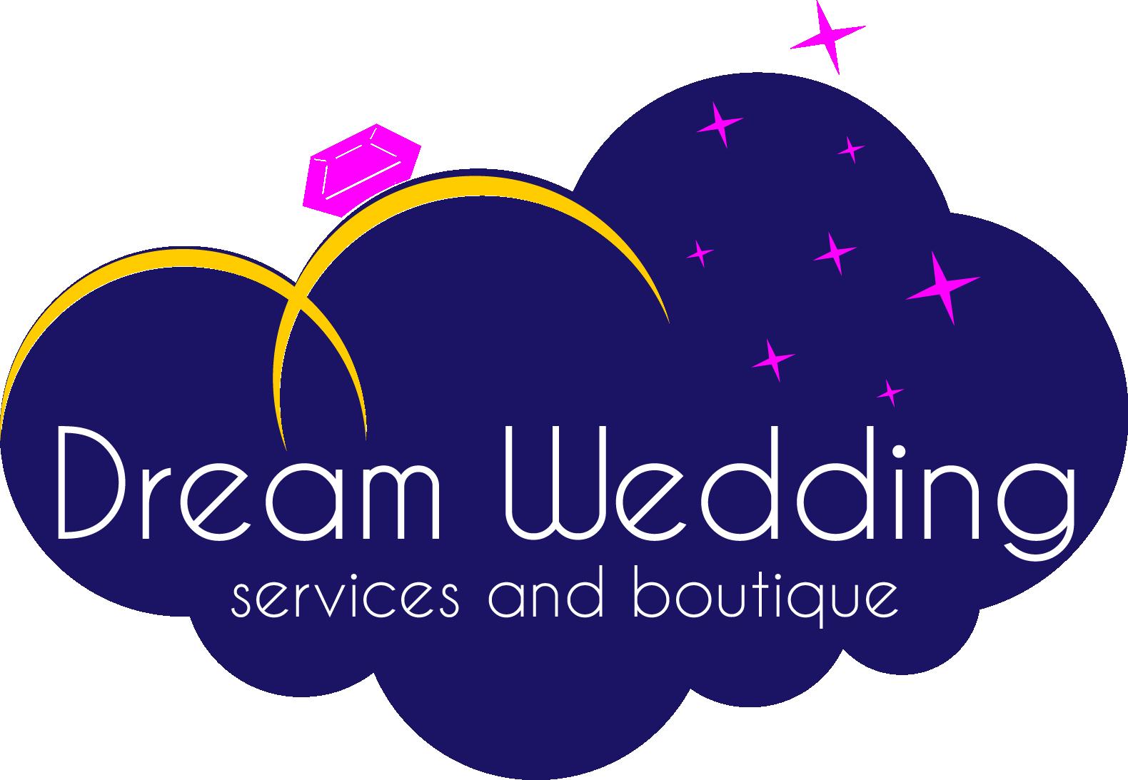 dream-weddings