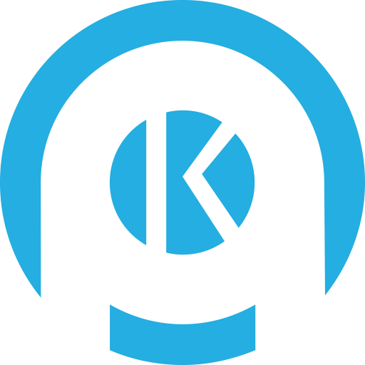 Krush Art Media Logo