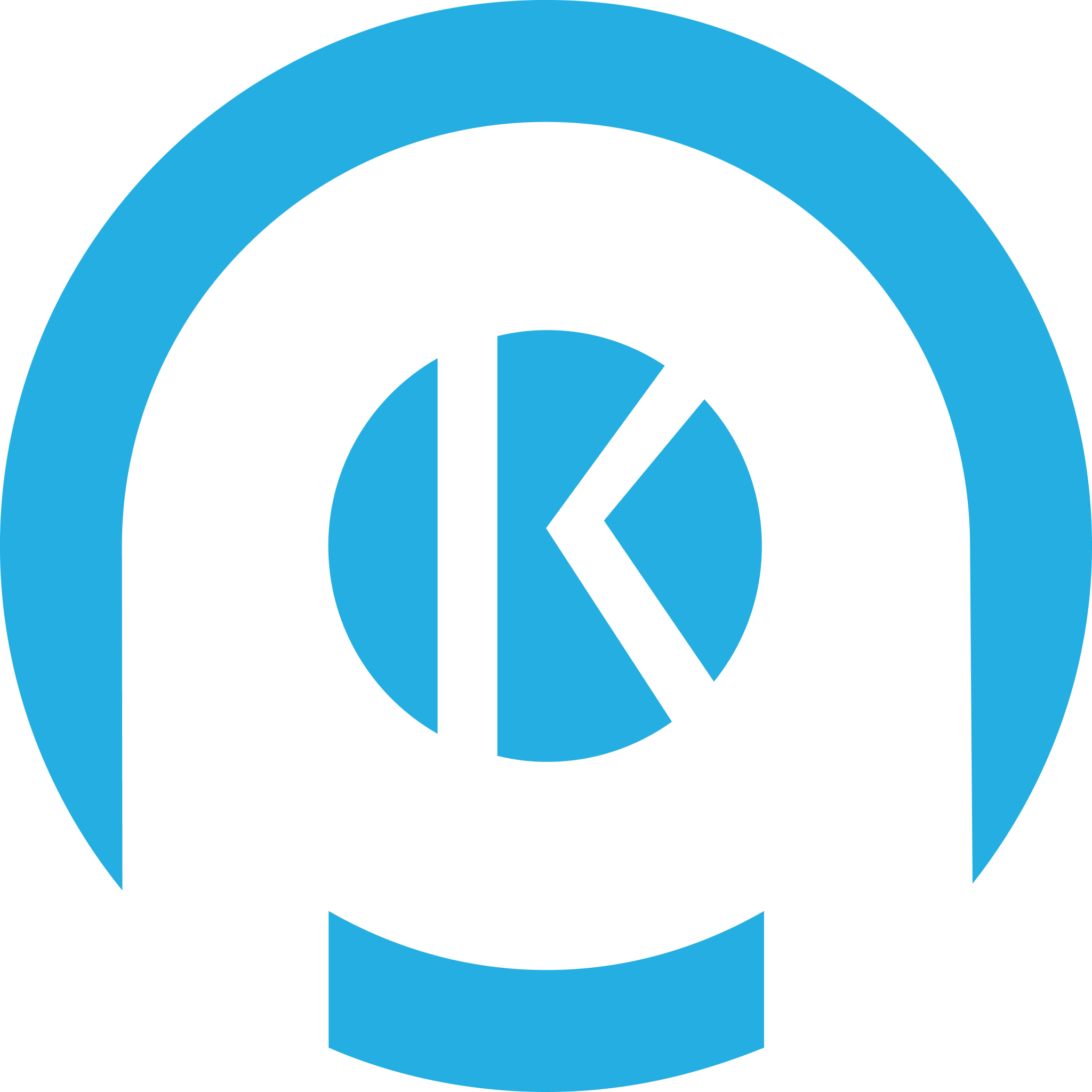 krush logo color