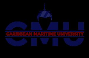CMU_logocolor
