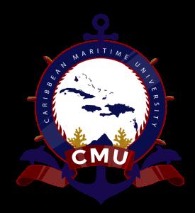 CMU_logocrest